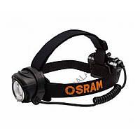 Фонарь инспекционный налобный Osram LEDIL209 Headlamp 300