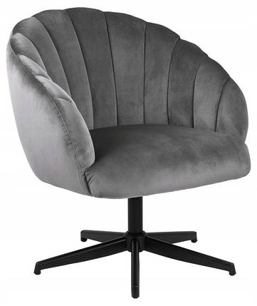 Кресло Actona Daniella, фото 2