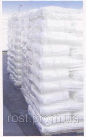 Полиэтилен для промышленных мешков от Total Petrochemicals
