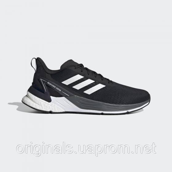 Кроссовки для бега adidas Response Super Shoes FX4829 2021