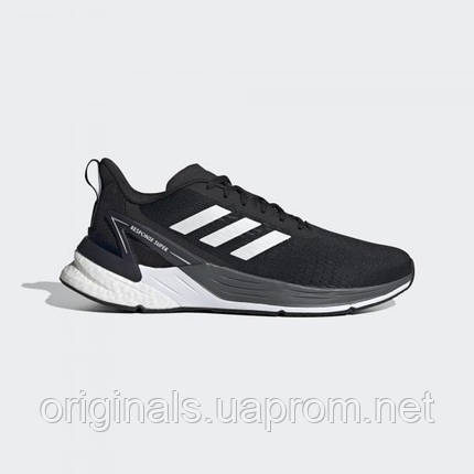 Кроссовки для бега adidas Response Super Shoes FX4829 2021, фото 2