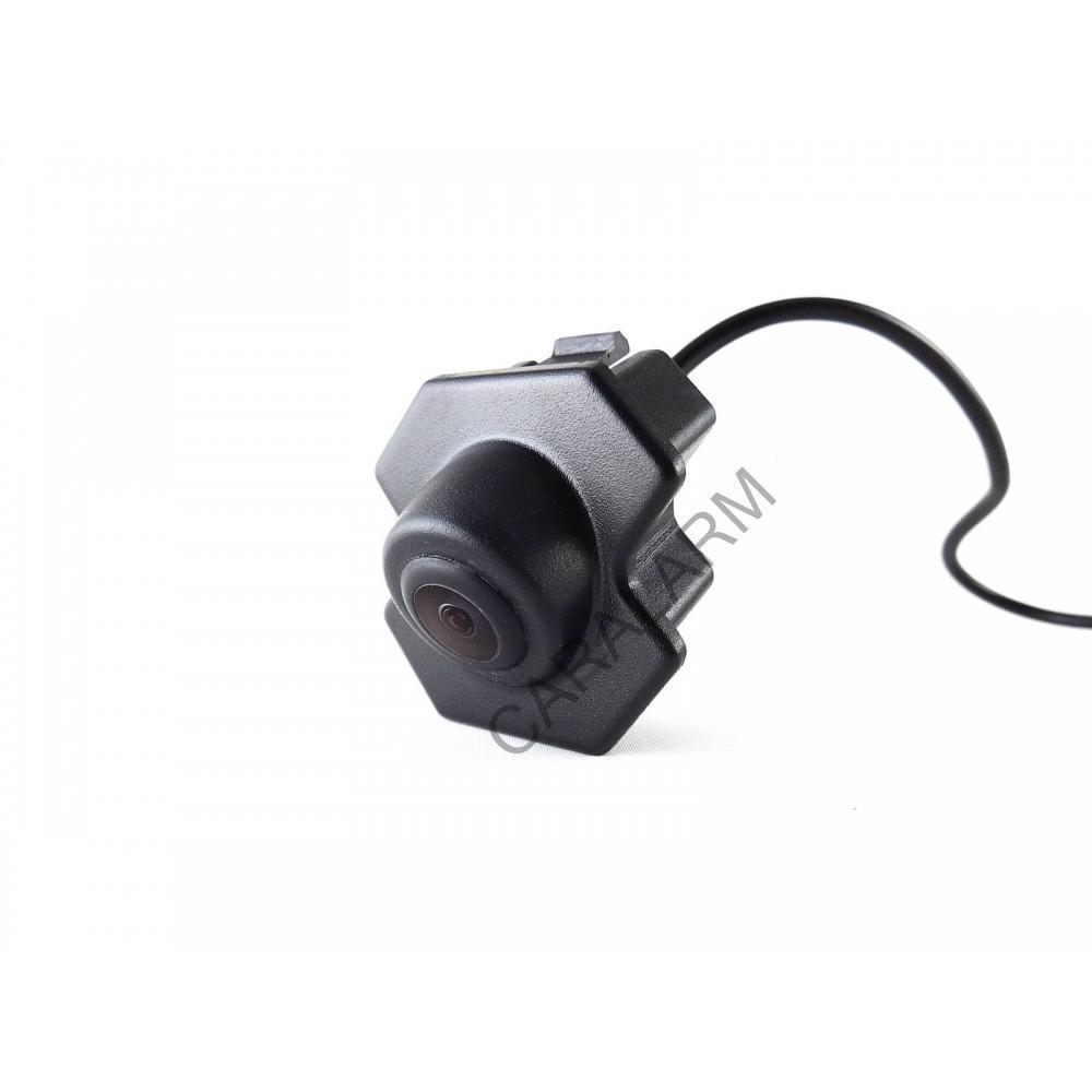 Камера переднего вида Falcon FC02 Chevrolet Cruze