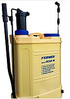 Аккумуляторный Опрыскиватель Фермер Fermer OCAR-16, фото 1