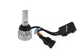 Светодиодные лампы LED лампа Sho-Me F7 9006 45W