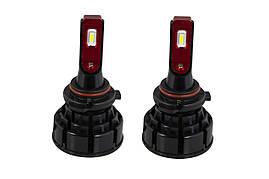 Світлодіодні лампи LED лампа Sho-Me G6.4 9006 30W