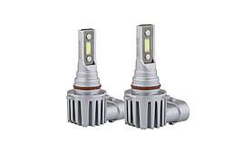 Світлодіодні лампи LED лампа Sho-Me F3 9005 20W