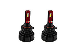 Світлодіодні лампи LED лампа Sho-Me G6.4 9005 30W