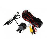 Цифрова камера заднього виду Baxster AHQC-601 720P 6~24V 1/4 CMOS N532