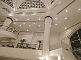 Вентиляція готелю, ресторану, фото 6