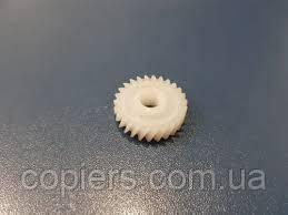 Шестерня Screw Gear 26T /Left Konica 7165, 56AA77790, 4024-2867-01