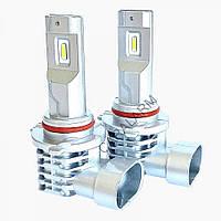 Лампи світлодіодні Prime-X MINI 9005 5000K (2 шт)