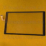 Тачскрин, сенсор HZYCTP-102366 для планшета, фото 2