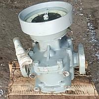 Счетчик жидкого топлива - ШЖУ-40