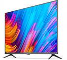 Телевизор Xiaomi Mi TV UHD 4S 50 International, фото 6