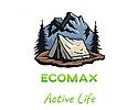Ecomax - Качество прежде всего!