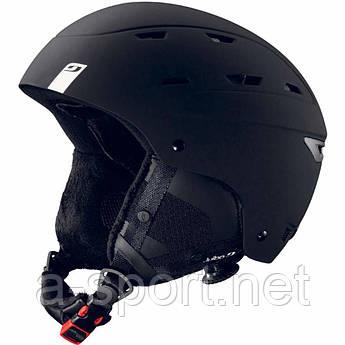 Шолом Модель Julbo norby black (60/62 см)