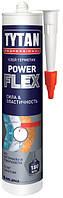 Tytan Power Flex Клей-герметик, 290 мл