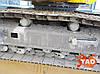 Гусеничный экскаватор JCB JC360LC (2015 г), фото 4