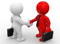 Досудебное урегулирование бизнес-конфликта