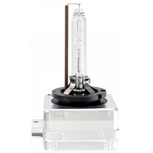 Лампа ксеноновая Osram D1S 66140CLC Classic