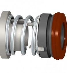 Уплотнительное торцевое для насоса  СВН-80, ВС-80