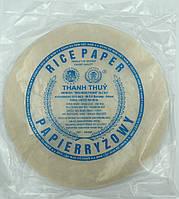 Папір рисовий 22 см Vina 250 г