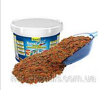 Корм Tetra Pro Energy (Тетра Про Энерджи) корм для рыб в виде чипсов 100г ( на развес)