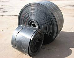 Стрічка конвеєрна на тканини ТК-200