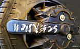 Моторчик пічки Рено Сценік 2 бу, фото 5