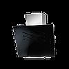 Вытяжка Akpo Ventus wk-9 90 BK