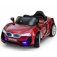 Детский электромобиль Cabrio BM-M8 автомобиль машинка для детей