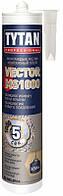 Tytan Vector 1000 Клей широкого применения, 290 мл