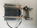 Потужний кулер DeepCool Gammaxx 300B під сокет 11**, 1366, AM*, FM*, фото 2