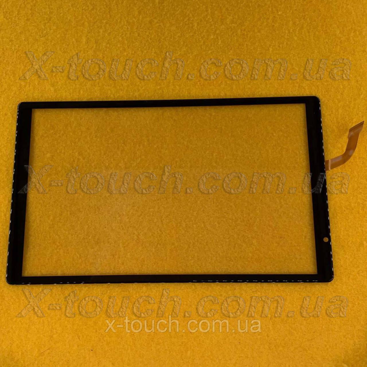 Тачскрин, сенсор HZYCTP-102366 для планшета