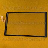 Тачскрин, сенсор MatrixPad S20 для планшета., фото 2