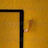 Тачскрин, сенсор MatrixPad S20 для планшета., фото 3