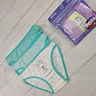 Детские трусики для девочек 7-8 лет, фото 2