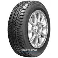 Зимние шины Росава WQ-101 205/65 R15 94T