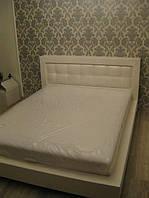 Кровать Грация Креаль