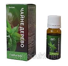 Чайного дерева ефірна олія 10 мл Фітопродукт