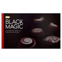 Коробка конфет Nestle Black Magic 443 g