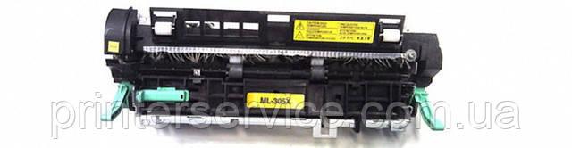 печка Samsung JC96-04389B