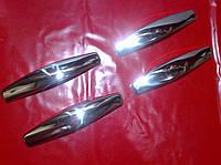 Накладки на ручки Renault Lodgy