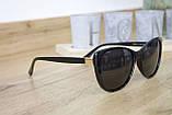 Сонцезахисні окуляри з футляром F0905-1, фото 6