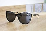 Сонцезахисні окуляри з футляром F0905-1, фото 8
