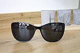 Сонцезахисні окуляри з футляром F0905-1, фото 9