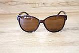 Жіночі сонцезахисні окуляри polarized (Р0915-2), фото 2