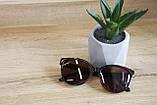 Жіночі сонцезахисні окуляри polarized (Р0915-2), фото 3