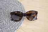 Жіночі сонцезахисні окуляри polarized (Р0915-2), фото 5