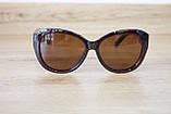 Сонцезахисні окуляри з футляром F0920-2, фото 4
